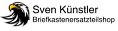 Sven Künstler Briefkastenersatzteilshop