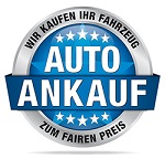 Automobile Ankauf Export