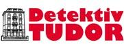 TUDOR Detektei Bielefeld