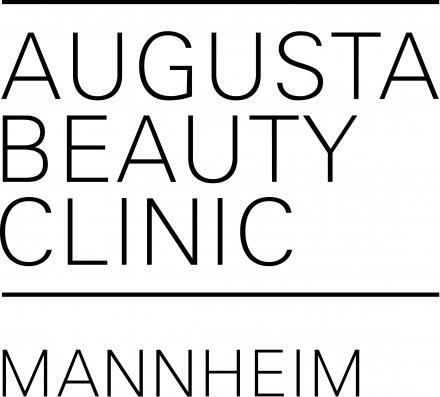 Augusta Beauty Clinic