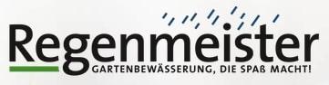 Regenmeister GmbH