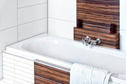 sonstiges badezimmer firmen. Black Bedroom Furniture Sets. Home Design Ideas