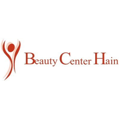 Beauty-Center Hain