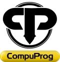 CompuProg