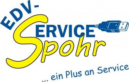EDV - Service  Frank Spohr