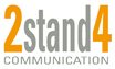 2stand4 COMMUNICATION GmbH