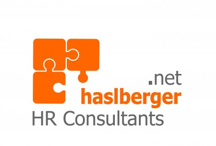 haslberger.net HR Consultants