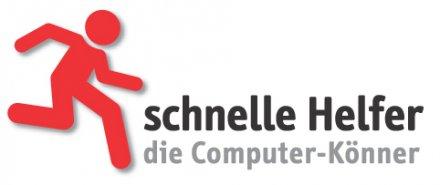 Schnelle Helfer Computer und IT Service