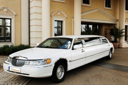 sternlimos luxusauto luxusfahrzeug luxuswagen sonstige dienstleistungen in freiburg im. Black Bedroom Furniture Sets. Home Design Ideas