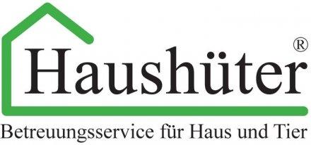 Haushüter GAD-altos