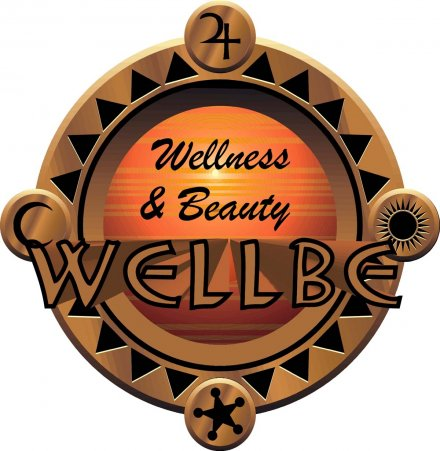 WELLBE - Wellness & Beauty - Mobile Massage - Andreas Hoss