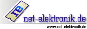 net-elektronik.de