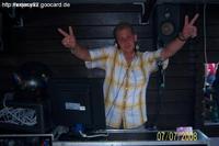 Partystarmusik