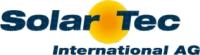 SolarTec International