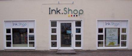 Ink.Shop