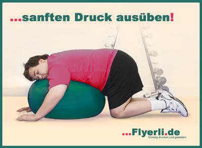 Flyerli.de