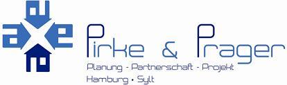 Pirke & Prager GbR