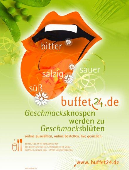 buffet24.de GbR