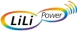 LiLi Power Products