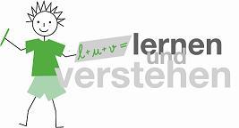 LUV - Nachhilfe und Sprachschule