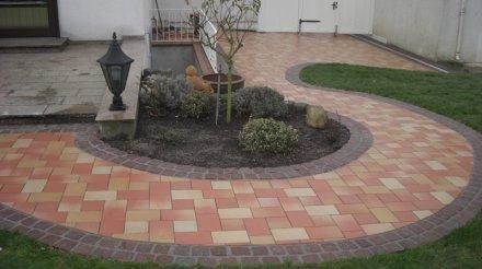 ZK Gartenbau