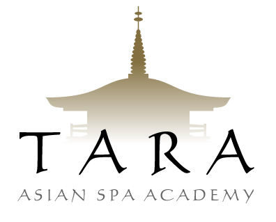 Tara Asian Spa Academy