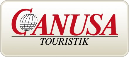 canUSA Touristik