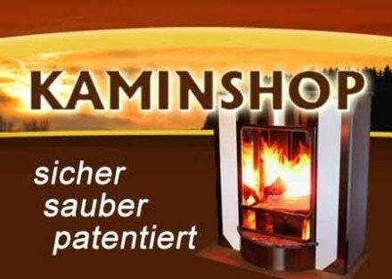 agenthus kamine ohne schornstein bau ausbau in chemnitz. Black Bedroom Furniture Sets. Home Design Ideas
