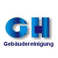 GH-Service