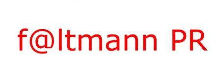 faltmann PR | Oeffentlichkeitsarbeit für Unternehmen