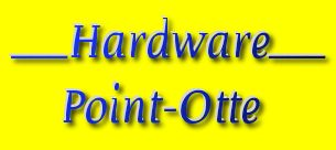Hardware-Point-Otte