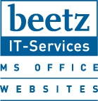 beetz it-services
