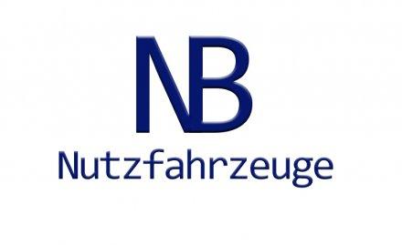 NB Nutzfahrzeuge Im- und Export