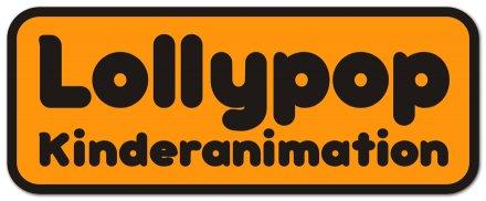 Lollypop Kinderanimation