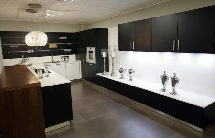MonDo Küchen: Möbel Einrichtung Deko in Monheim am Rhein