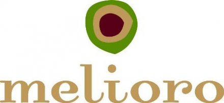 melioro: Personal Trainer - Wellness Massage - Yoga - Pilates