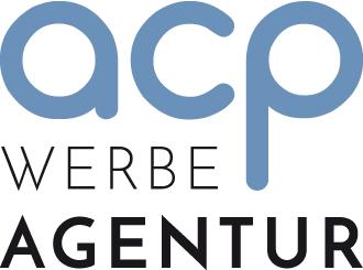 acp Fullservice Werbeagentur UG (haftungsbeschränkt)