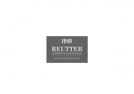REUTTER Steinmetz & Bildhauer