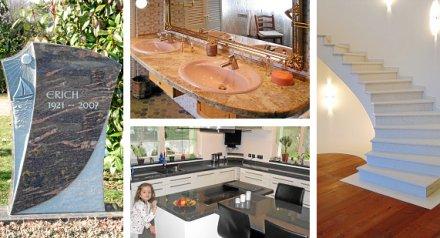 baufirmen brunnen firmen. Black Bedroom Furniture Sets. Home Design Ideas