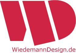 WiedemannDesign
