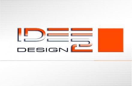 Idee2 Design