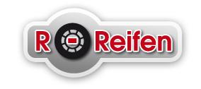R-REIFEN
