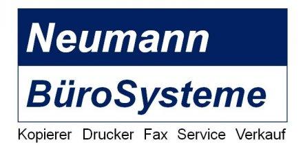 Neumann BüroSysteme