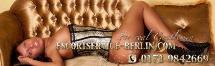 erotik berlin brandenburg escort muenchen