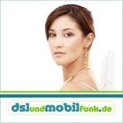 DSLundMobilfunk.de - Sales Trueffel UG (haftungsbeschränkt)
