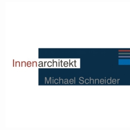 Architekten innenarchitektur firmen for Innenarchitektur firmen