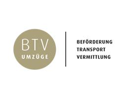 BTV Umzüge