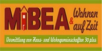 MIBEA & Wohnen auf Zeit  - Bremen -  Möblierte Wohnungen -  Vermietung - Wohn- und Hausgemeinschaften 30 plus