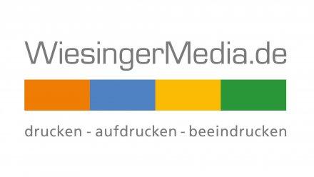 WiesingerMedia Reutlingen