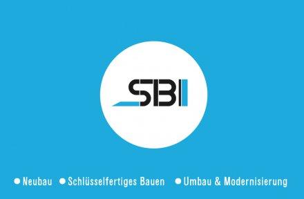 SBI Bauzentrum